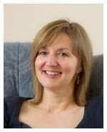 Julia Crane, Counsellor in Weston-super-Mare
