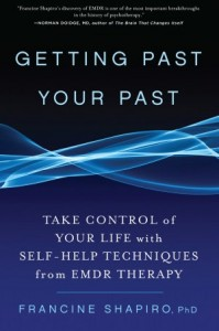 Book recommendation: Getting Past Your Past