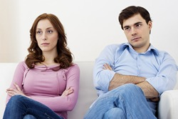 Couples counselling, Weston-super-Mare