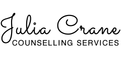 Counselling Weston-super-Mare