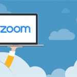 Online counselling with Zoom
