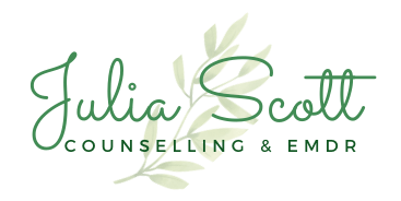 Julia Scott Counselling