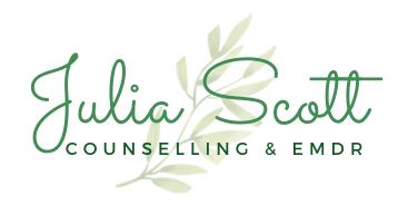 Julia Scott Counselling